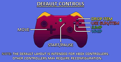 0 Controller.png