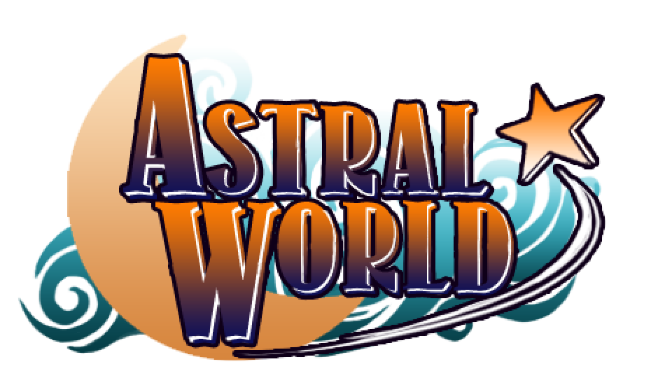 astral-world-logo x2.png