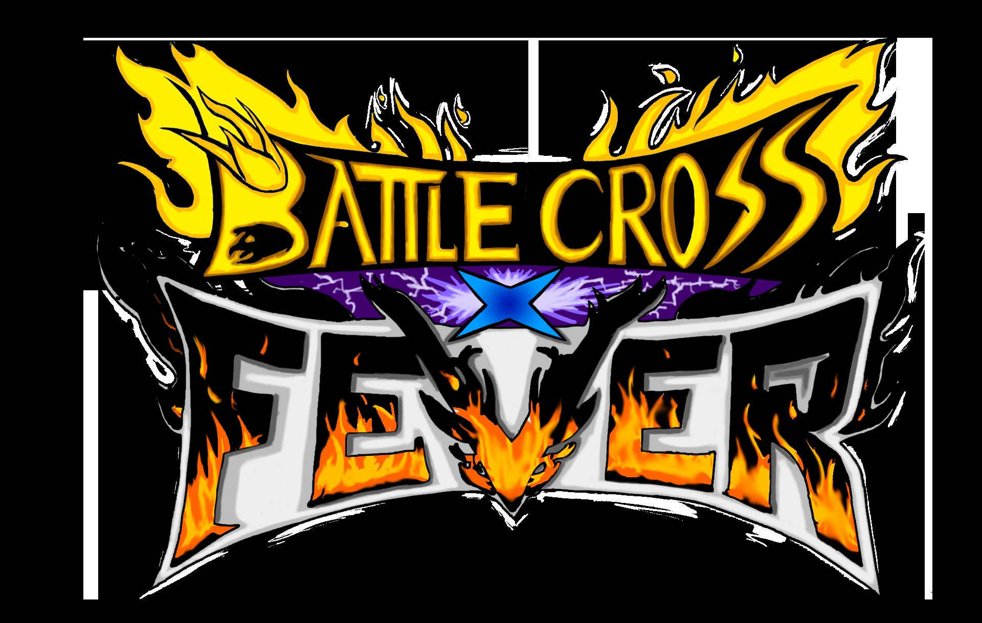 battlecross fever logo(1).png