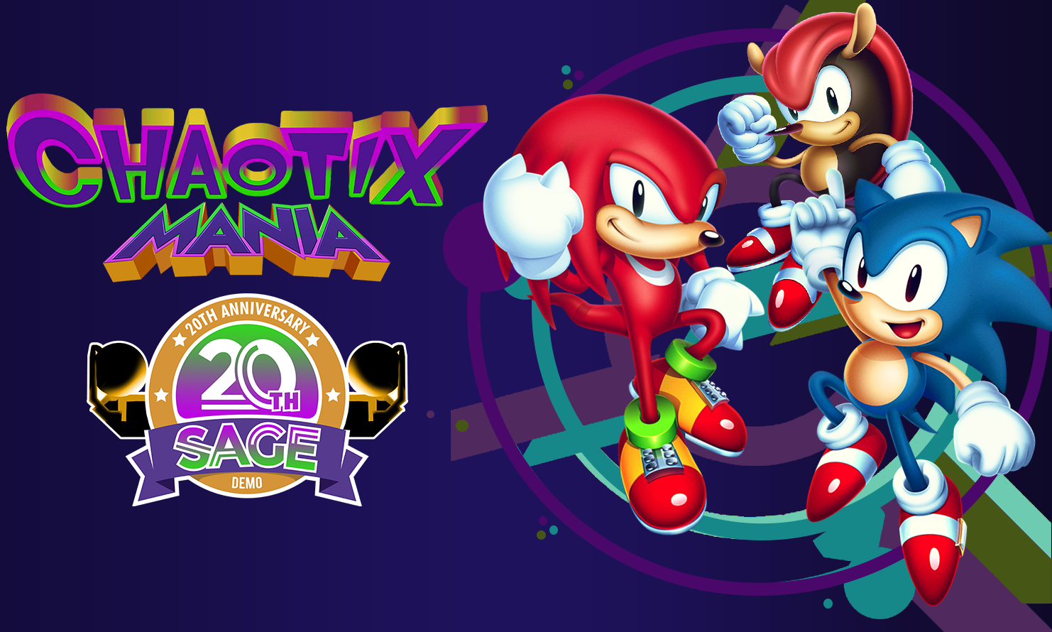 chaotix-mania.png