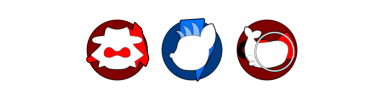character-icons-footer.png