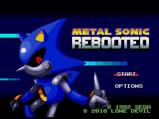 Metal_Sonic_Rebooted_1.png
