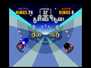 Metal_Sonic_Rebooted_8.png