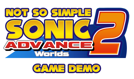 NOT SO SIMPLE ADVANCE 2 DEMO LOGO.png