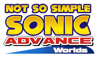 NOT SO SIMPLE ADVANCE  LOGO.png