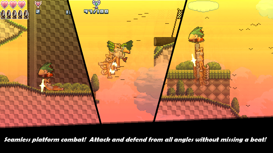 pitch_combat.png