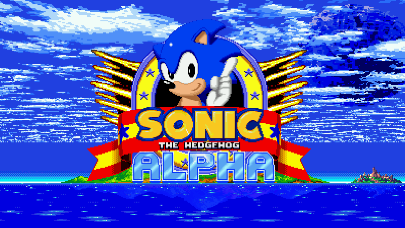 sa title screen display.png