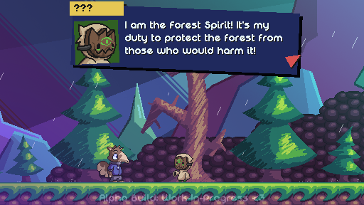 screen_forestspirit.png