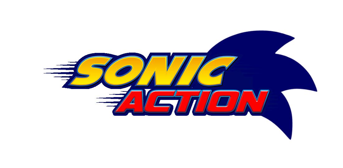Sonic Action Logo Beta.png