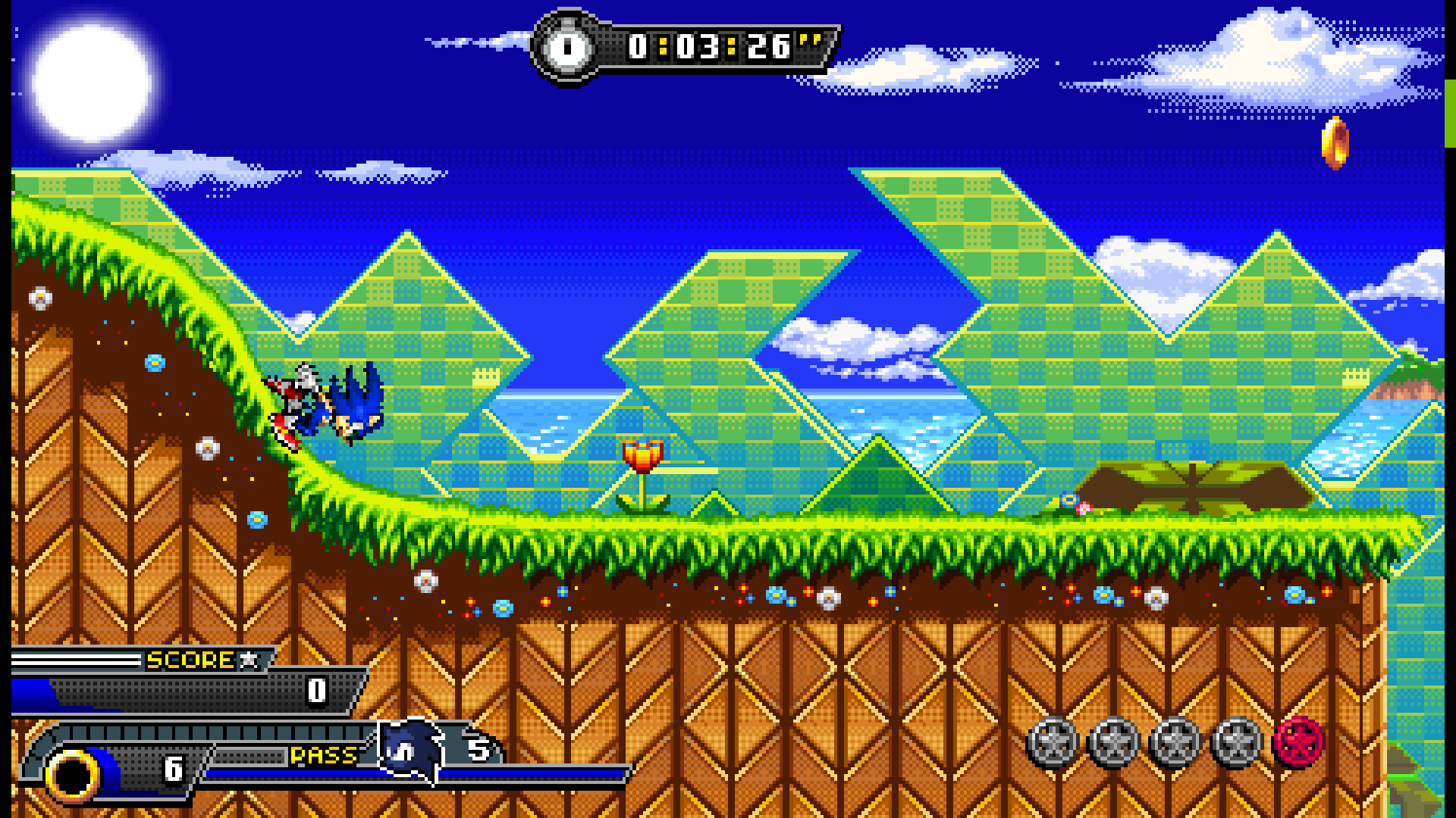 Sonic Advance 4 Advanced 8_20_2020 11_46_36 PM.png
