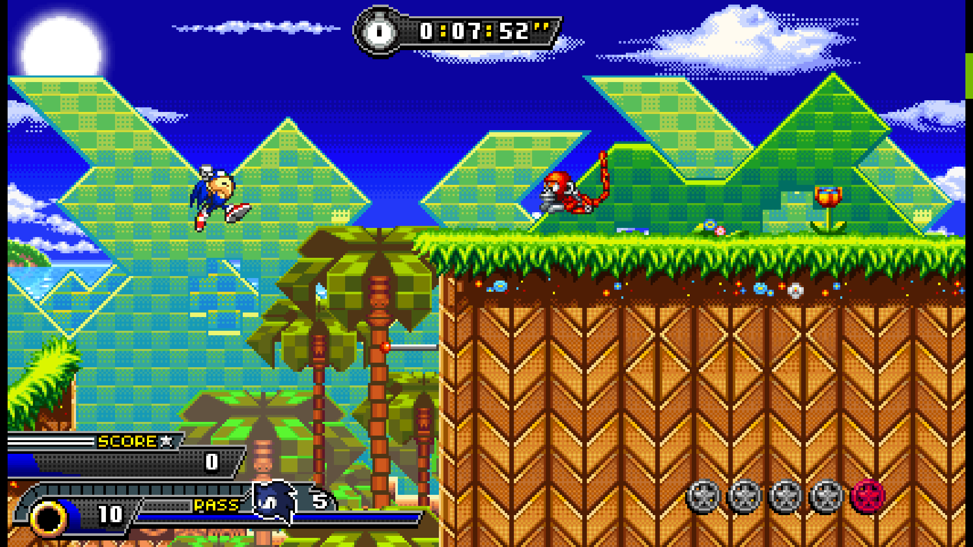 Sonic Advance 4 Advanced 8_20_2020 11_46_40 PM.png