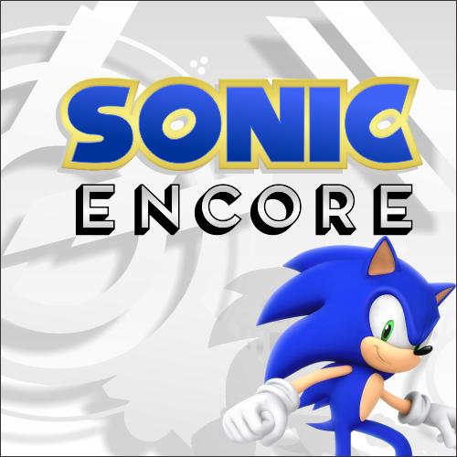 Sonic Encore Title.png