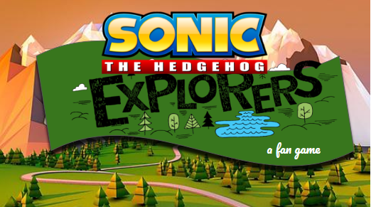 sonic explorers banner 3.PNG