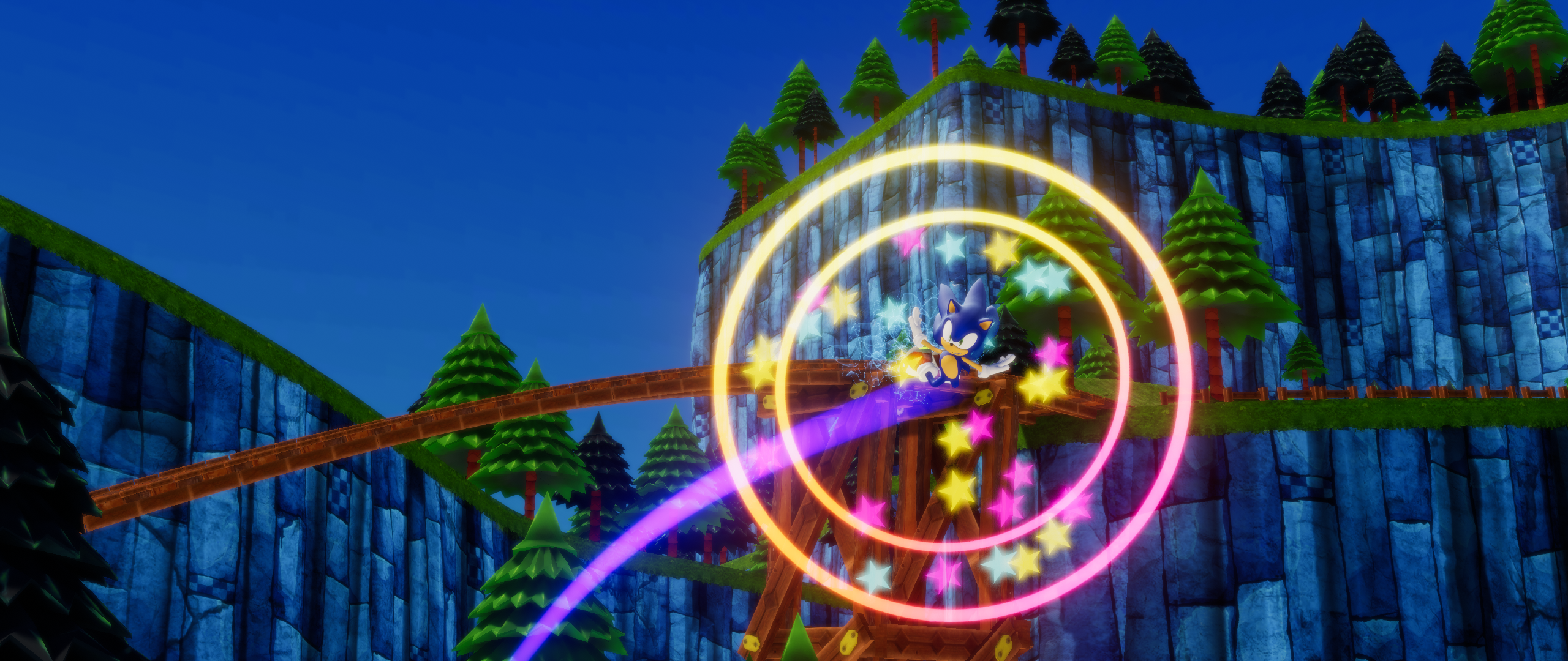Sonic GT9_3_11_43_23.png