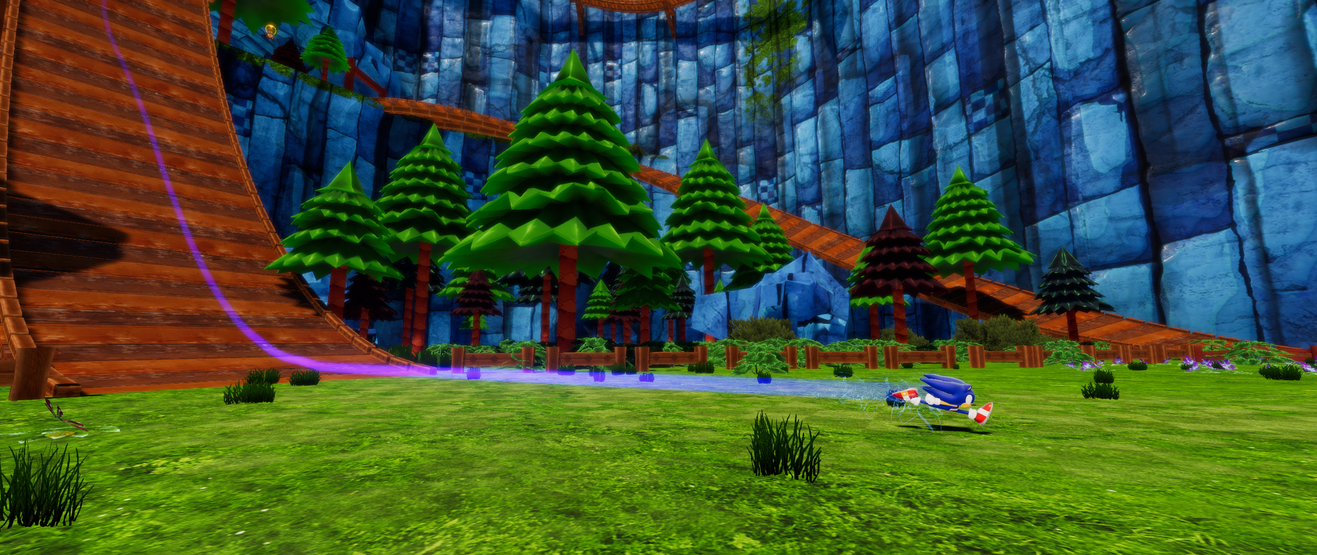 Sonic GT9_3_11_44_30.png