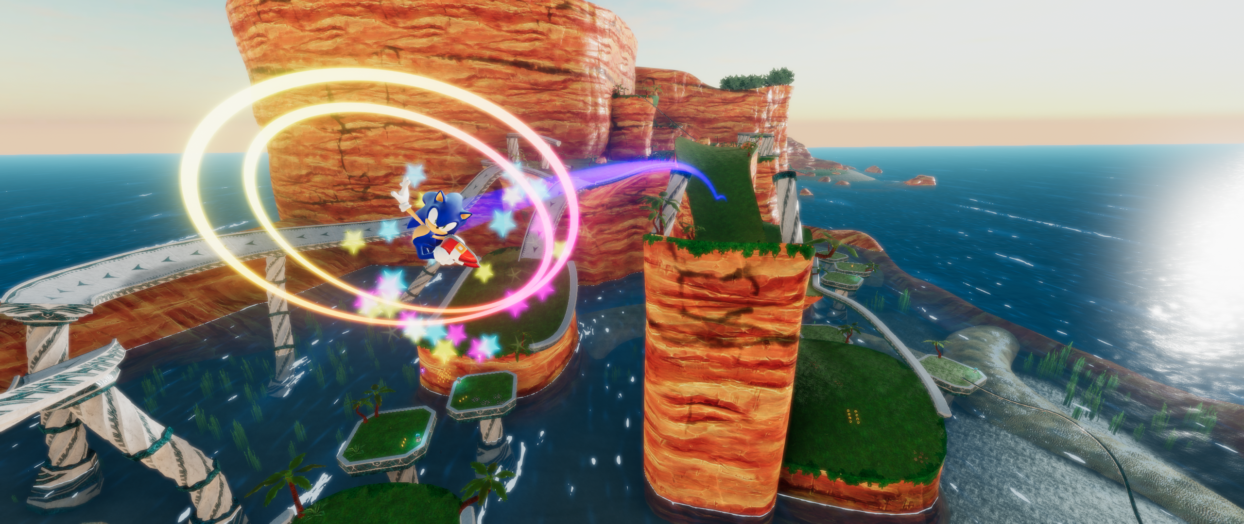 Sonic GT9_3_11_48_58.png