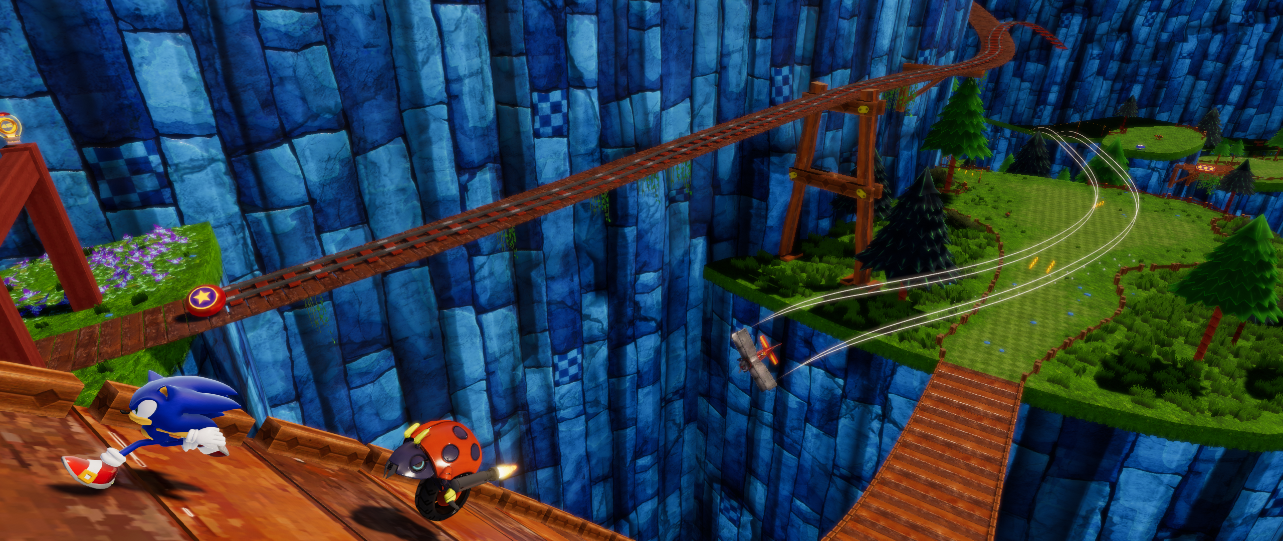 Sonic GT9_4_12_09_11.png