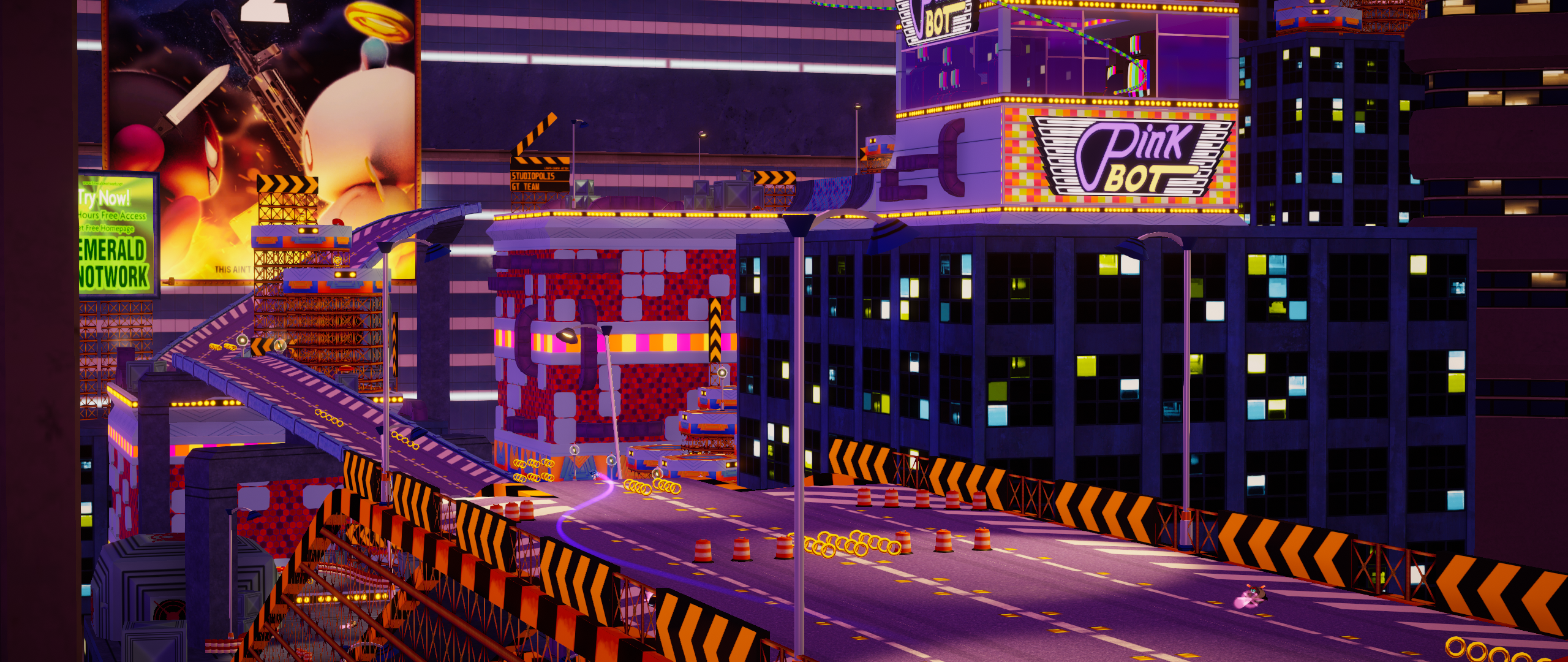 Sonic GT9_4_12_55_51.png