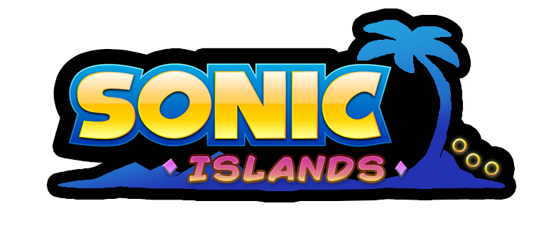 Sonic Islands Logo final.png