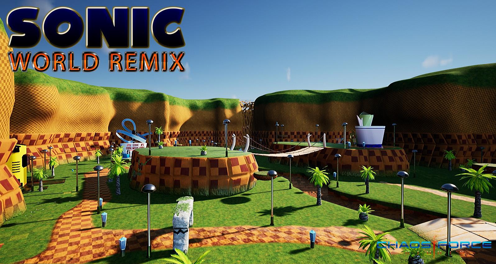 Sonic World Remix Daytime.jpg