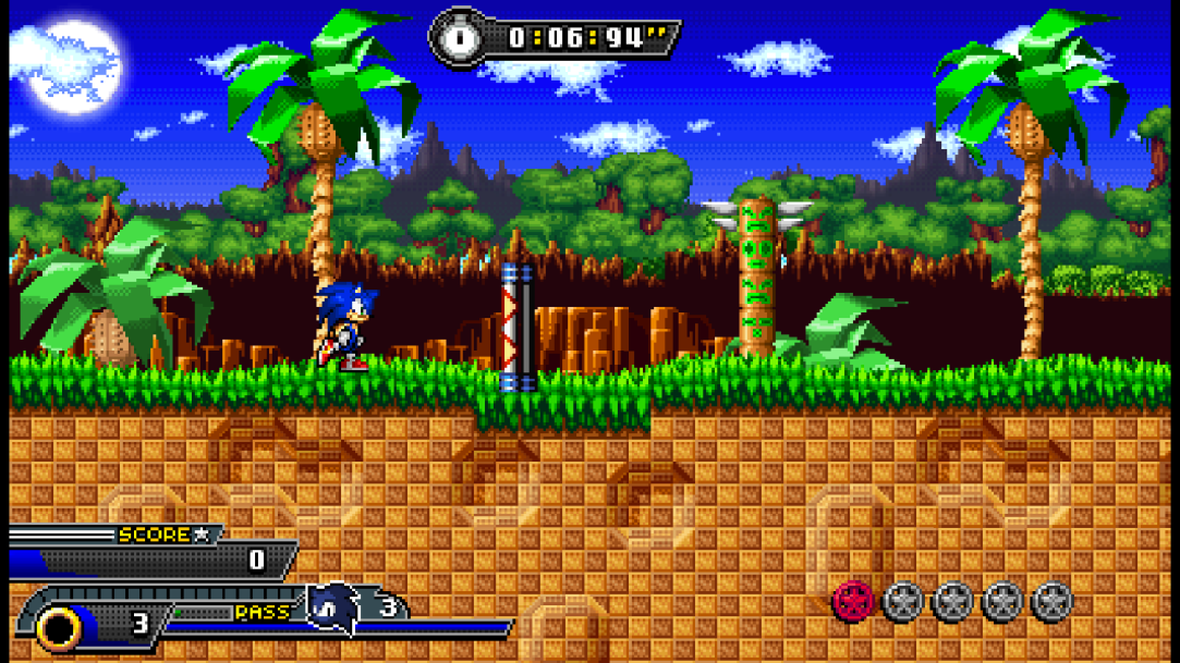 Sonic_Advance_4_Advanced_8_10_2020_11_59_07_PM.png