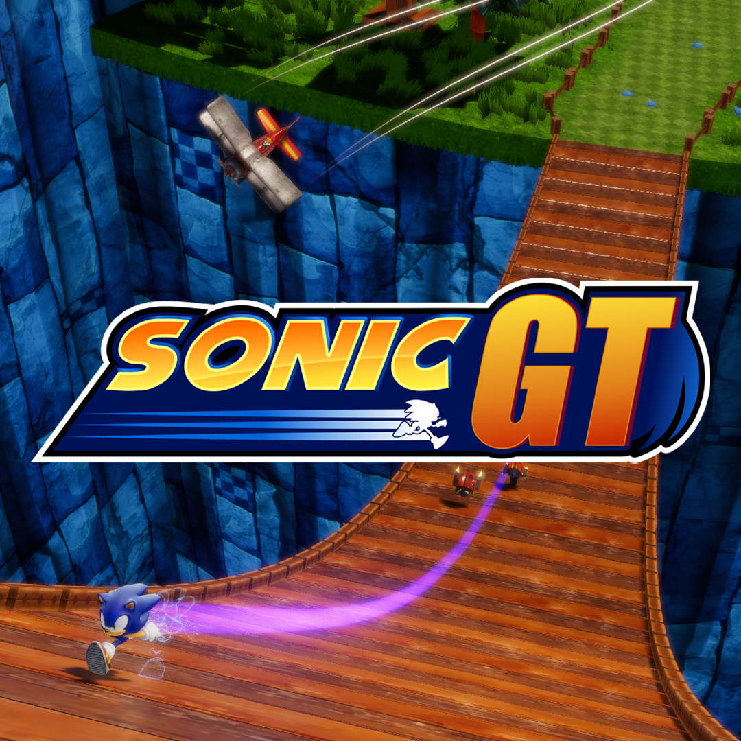 Sonic_GT.png
