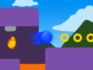 sonicball_2.png