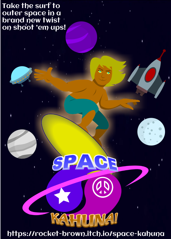 Space Kahuna Flyer1_2.png