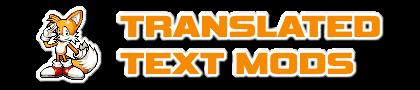 TitleTranslated.png
