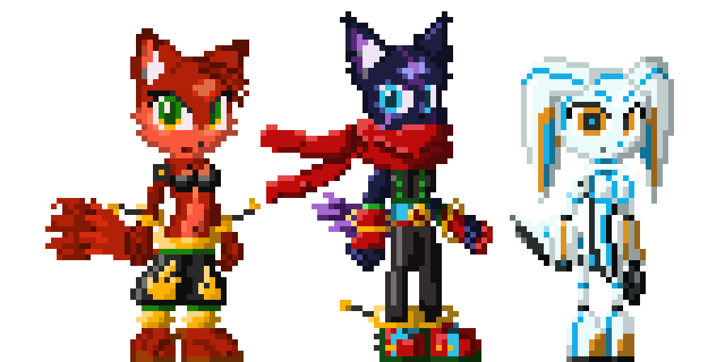 Trio Spritex8 alpha.png