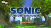 SonicNEXT 2017-09-22 20-13-33-75.png