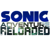Sonic Adventure Reloaded