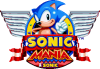 Sonic Mania and Sonic PLUS