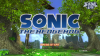 SonicNEXT.png