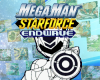 MegaMan Star Force EndWave