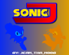 sonic j sage 2019.png