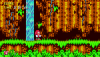 Mania Styled Sonic 2 HUD | Sonic 3 A.I.R.
