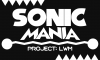 Sonic Mania Project: LWM (Live Wallpaper Maker) for Android Smartphones (No idea how to unlist this, just wanted to save for later)