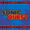 Sonic Quest