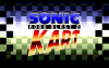 Fan Game Spotlight: Sonic Robo Blast 2 Kart