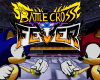 Battle Cross FEVER 0.5.3
