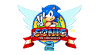 Sonic 2 SMS Remake