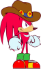 knuckles_offcl.png