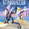 Starbuster