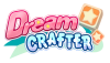 Dream Crafter