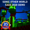 Sonic Other World