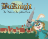 BuKnight: The Order of The Golden Crest (DEMO v0.5)