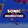 Sonic and the Dreamcatcher