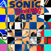 Sonic-1-AR-Logo.png