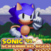 Sonic '95: Scrambled Eggs